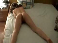 Cute wife drilled by stranger fellow