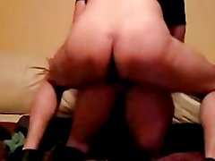 AMATEUR MARRIED WIFE HARD ASS FUCKING