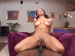 Follow that ass home and fuck it with BBC