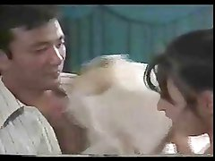 1982 Japanese Porn Uncensored (part)