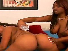 Pretty young and sexy shaped girlfriends Amanda and Jada Fire are undressing