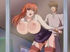 Compilation of  movs by anime porn vid World