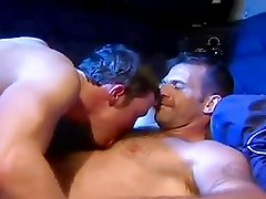 jason branch and colby taylor