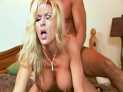 Vídeo sexual - Tylene Buck - The Witches of Breastwick 2
