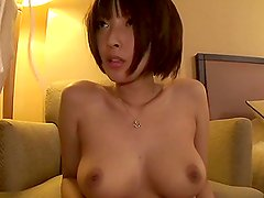 Busty Teen Gets Fucked In POV Action In A Hotel