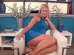 Slutty Wives Alexis Texas and Penny Flame Sharing Husbands in Foursome