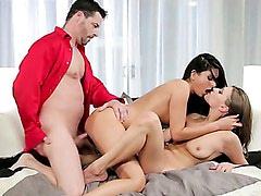 jessica drakes guide to Wicked Sex: threesomes every mans fantasy. Part 3