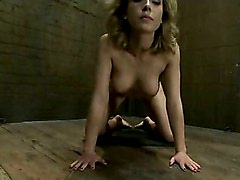 Lily LaBeau Day 2