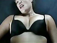 Cum for the Fat Slut but first some Missionary Action