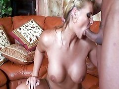 Phoenix Marie horny as usual