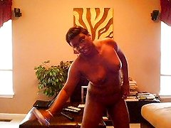 just dance 3 naked