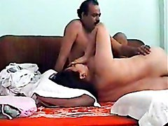 Desi Hidden Hot Couple Sex. Part 3