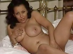 I love her ....a really hot woman ¡¡¡¡