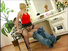 Stunning matures - Susanna mature sister in law