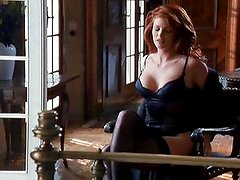 Angie Everhart  - Another 9 Half Week
