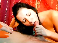 Cool medical college sex party 2 - Yalena, Ester, Zlata, Yulia. Part 3