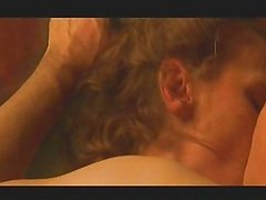 End of Days (1999) - Threesome