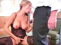 Hot Wife Rio hotel sex