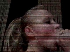 Horny Dutch hooker loves sucking