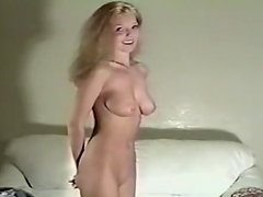 Black and white exchanging oral-job sex