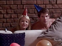 Brandin Rackley & Unknown Actresses - Life on Top s1e10
