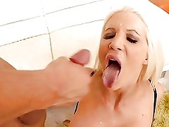 Cum Hungry Cougar Holly Price Ta...