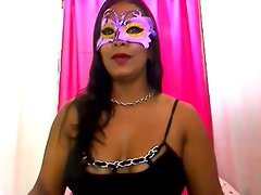 lalin beauty mother i'd like to fuck widens a-hole, fingers soaked crack, and cums on web camera