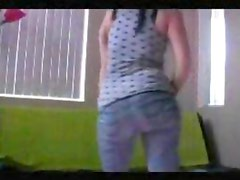 arab big ass homemade sex dance
