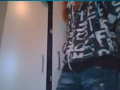 eighteen yr old dutch web camera beauty