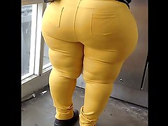AZZ LOVER, MUST SEE!!!!