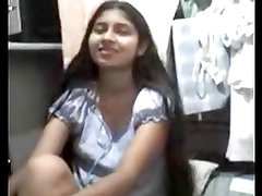 indian college girls strip for his bf