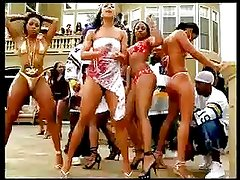 Nelly Tipdrill  song video xxx