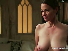 Leisha Hailey nude - Fertile Ground (2010)