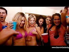 Ashley Benson and Vanessa Hudgens - Spring Breakers (2013)
