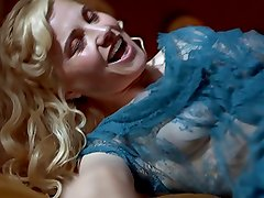 Lucy Lawless - Spartacus Blood and Sand s01e08