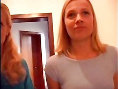Stepmom and not her daughter Fuck - German Roleplay