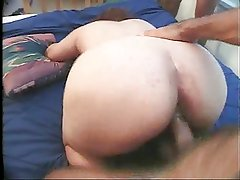 Lori (Mexican BBW), Alex Sao Paolo, Tommy, Will Ravage