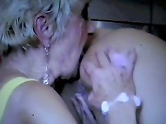ass eating jit licking grannies by satyriasiss