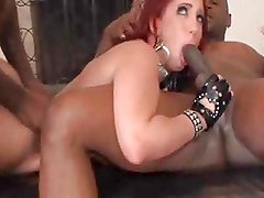 Kelly Devine Hard BBC DP
