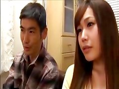 Jav Busty Mother in Law 1.1