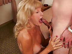 grany hard sex