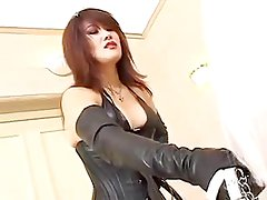 Pathetic Sissy Whipped