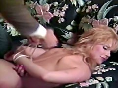 70s era kinky bondage movie