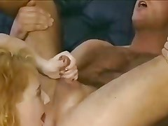Asslicking - Rimming - Fingering (Girls licking Men's asses)