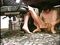 The Best Of Tease and Denial at Clips4sale.com