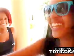 Porn bloopers and Deleted scenes - Toticos.com dominican rep