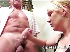 Xdreams - Orgasm Denial Slag - Produced by Twawer
