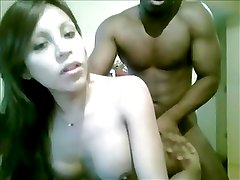 Latin Girl fucked Really Hard