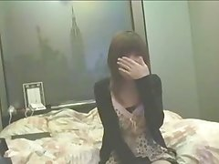 Japanese amateur night vision