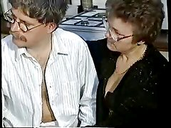 Grannys Swingers Orgia Talk Spanish